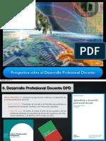 DPD.pdf