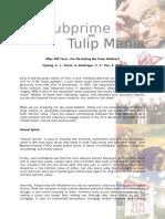 SubprimeVsTulipmania With Watermark