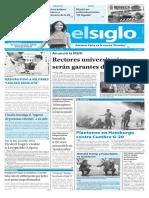 Edición Impresa 08 07 2017