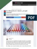 La educación en valores ¿en qué consiste.pdf