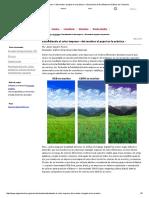 Entendiendo El Color Impreso – Del Monitor Al Papel en La Práctica – _ Asociación de Diseñadores Gráficos de Colombia