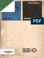 296176294-AUERBACH-Erich-Mimesis.pdf