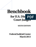 Benchbook-US-District-Judges-6TH-FJC-MAR-2013-Public.pdf