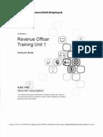 RevenueOfficerTrainingUnit1.pdf