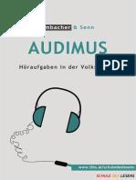 AUDIMUS-Hoeraufgaben-in-der-Volksschule.pdf