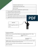 Registros Manual Iso