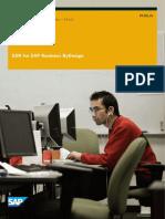 152892403-byd-studio-400-pdf.pdf