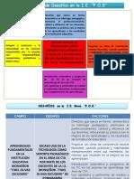 Chakana_de_Desafíos[1].pptx
