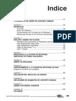 00 - Roberto Morales - Diseño en Concreto Armado - ACI.pdf