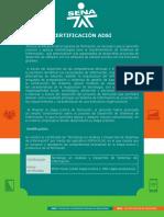 certificacion_adsi