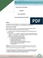 Actividad_3_Conformacion-Equipos_Organizativa(1).pdf