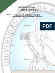 Evaluación y Efectos Deficientes de 7 Nutrientes Minerales en Los Cultivos de Maiz