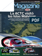 Tc Magazine 202