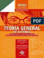 6)  teoria_general.pdf