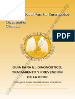 goldpocket2011spanish-120204094140-phpapp02.pdf