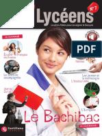 LeKiosquedeslyceens_7_OK.pdf