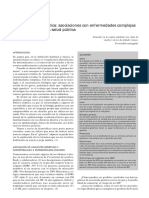 EPIDEMIO GENETICAA.pdf