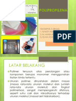 Ppt Polipropilena Fix