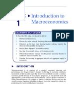 Macro Economy.pdf