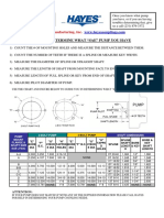 HOW TO DETERMINE WHAT SAE PUMP YOU HAVE (1).pdf