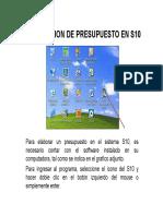 ELABORACION_DE_PRESUPUESTO_EN_S10_ELABOR.pdf
