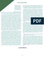 wal_88.pdf