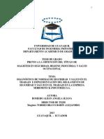 TESIS ANGELITA ROMERO PDF.pdf