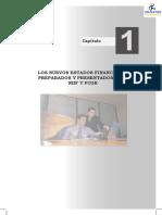Lib Gra Elaboracion Interpretacion Nuevos EEFF CONTAB I