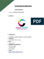 gigantografias-1-3