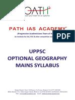 geographyoptional_syllabus