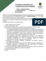 Acta Comisión de Evaluación p1 104 2017 (2)