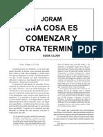 SP_200605_04.pdf