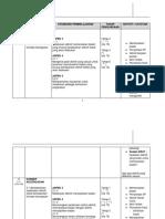 RPTPJTHN5-20151.docx