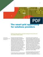 MoSG_SolutionProviders_VF.pdf