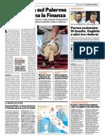 La Gazzetta dello Sport 08-07-2017 - Serie B