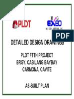 Brgy.cabilang Baybay Abp Rev2 c