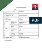 Form-Daftar-Riwayat-Hidup.doc