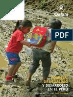 INFORMEANUALOxfam.pdf