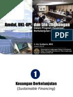 4.-AMDAL-OJK.pdf