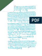 INDUCTANCIA-CIRCUITO R-L, TRANSFORMADOR.pdf