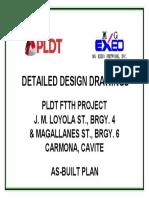 j.m.loyola, Carmona Cavite Abp Rev1 c