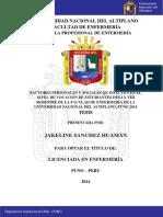 Sanchez_Huaman_Jakeline.pdf