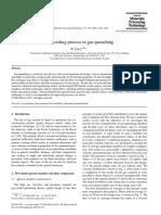 ThecolingprocessingasquenchingJMPT.pdf