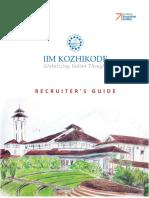 RecruitersGuide2014.pdf