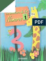 LA AVENTURA DE LOS NUMEROS.pdf
