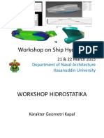 Workshop Hidrostatika.pptx