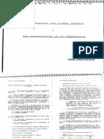 PSICODIDÁCTICA DEL NÚMERO NATURAL.pdf