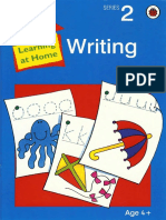 LeaRNiNG aT HoMe Writing.pdf