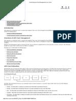 Oracle Enterprise Asset Management User's Guide Part 5