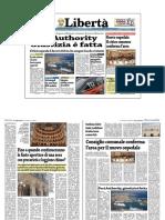Libertà 08-07-17.pdf